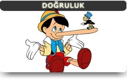 dogru-1