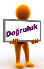 dogru-3