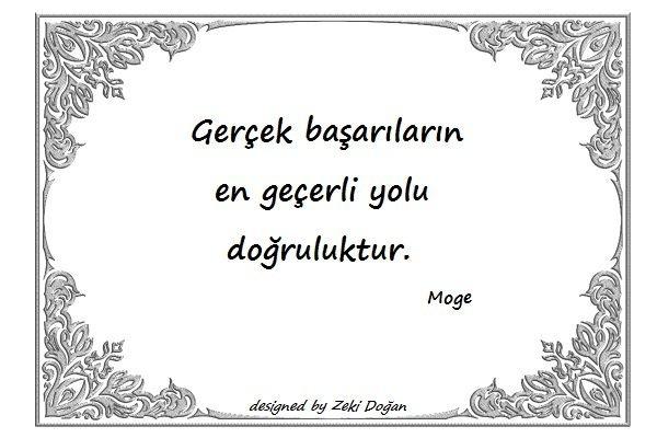 dogru-5