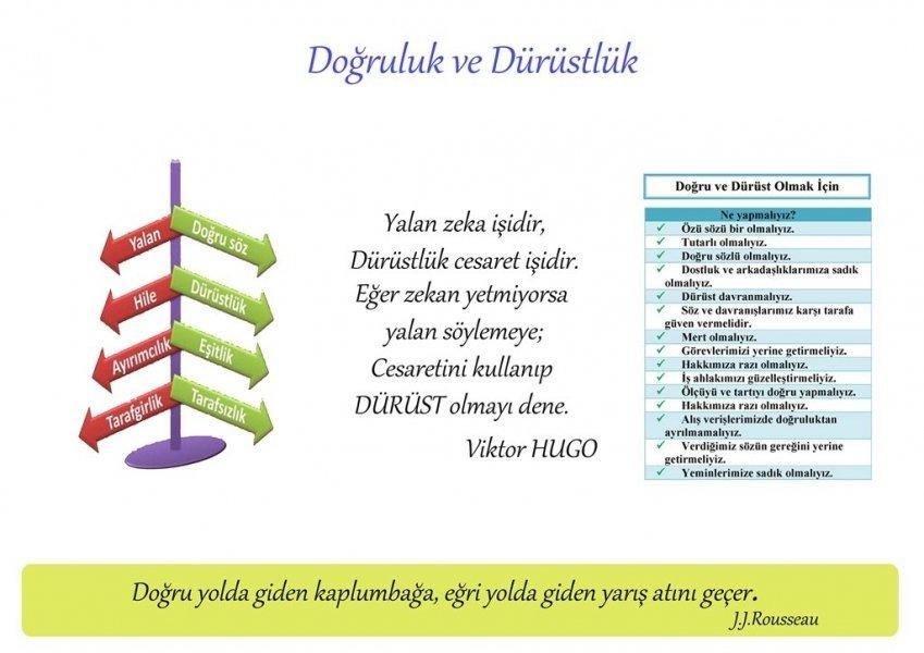 dogru-8
